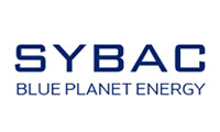 Sybac International.jpg
