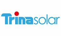 Trina Solar 200x120.jpg