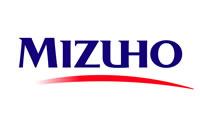 Mizuho 200x120.jpg