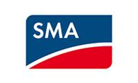 SMA 200x120 (02).jpg