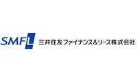SMFL 200x120.jpg