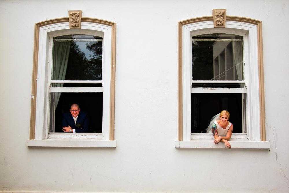 Cork Wedding Photographers.jpg