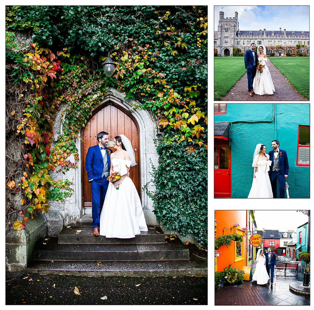 Cork Wedding Photographers 00 002.jpg
