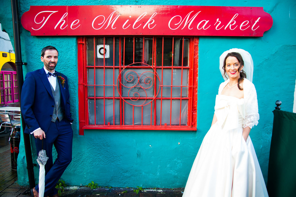 Cork Wedding Photographers052.jpg