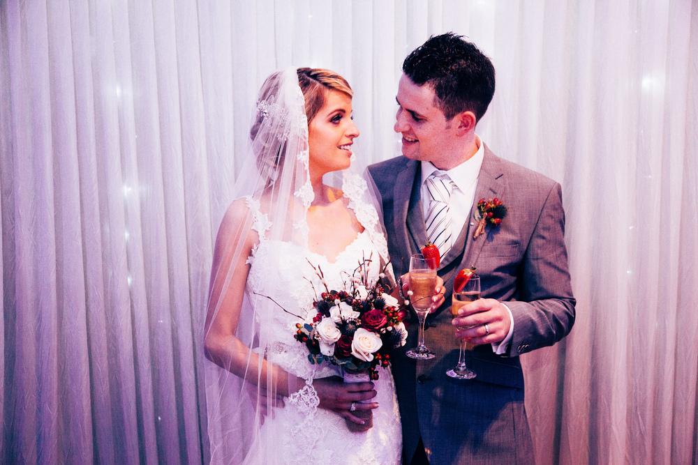 Emma & Kieran_358.jpg