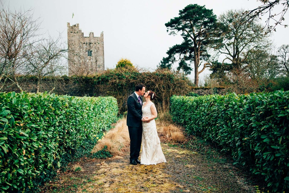 Blackwater Castle Wedding_055.jpg