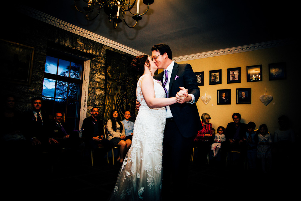 Blackwater Castle Wedding_074.jpg