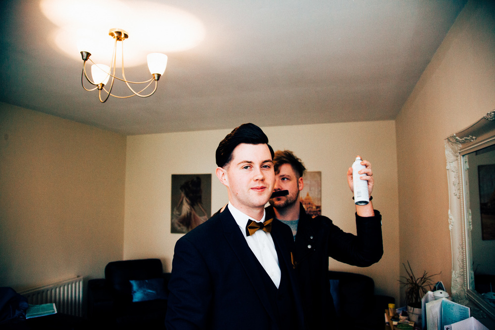 Gay Wedding Cork_018.jpg