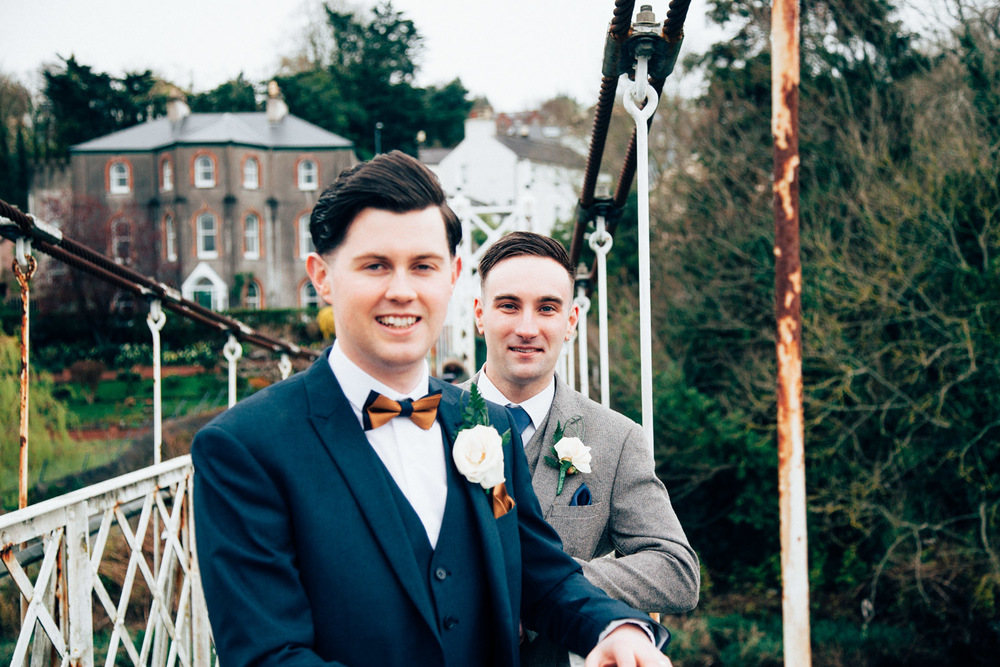 Gay Wedding Cork_048.jpg