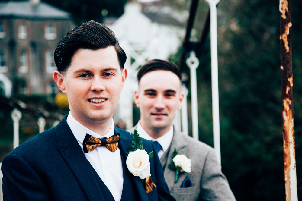 Gay Wedding Cork_049.jpg