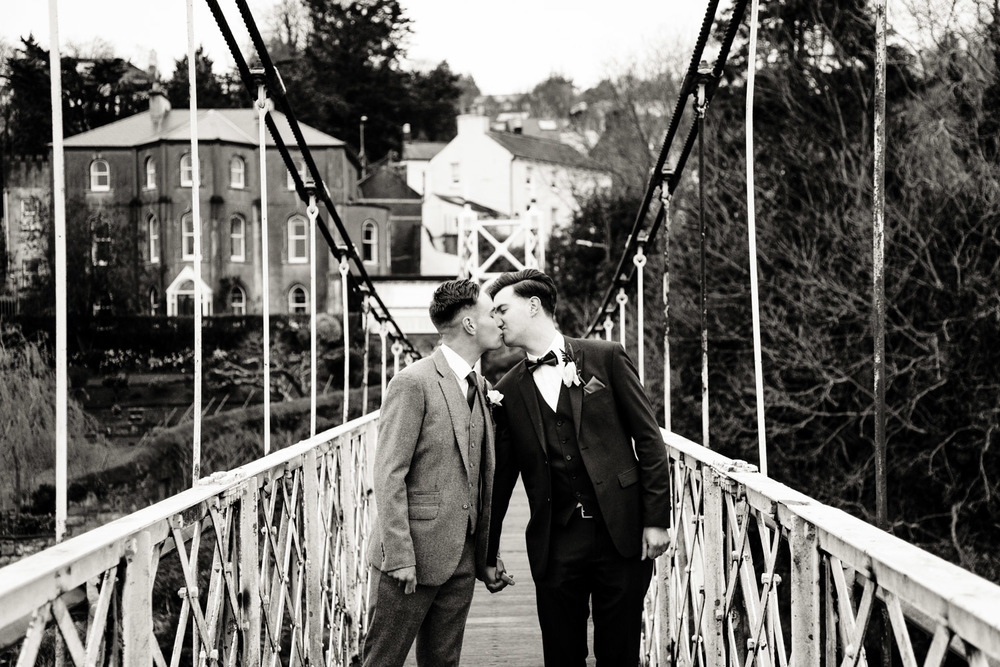 Gay Wedding Cork_051.jpg
