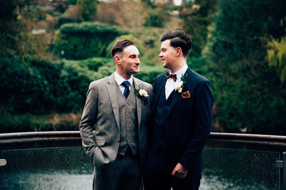 Gay Wedding Cork_052.jpg