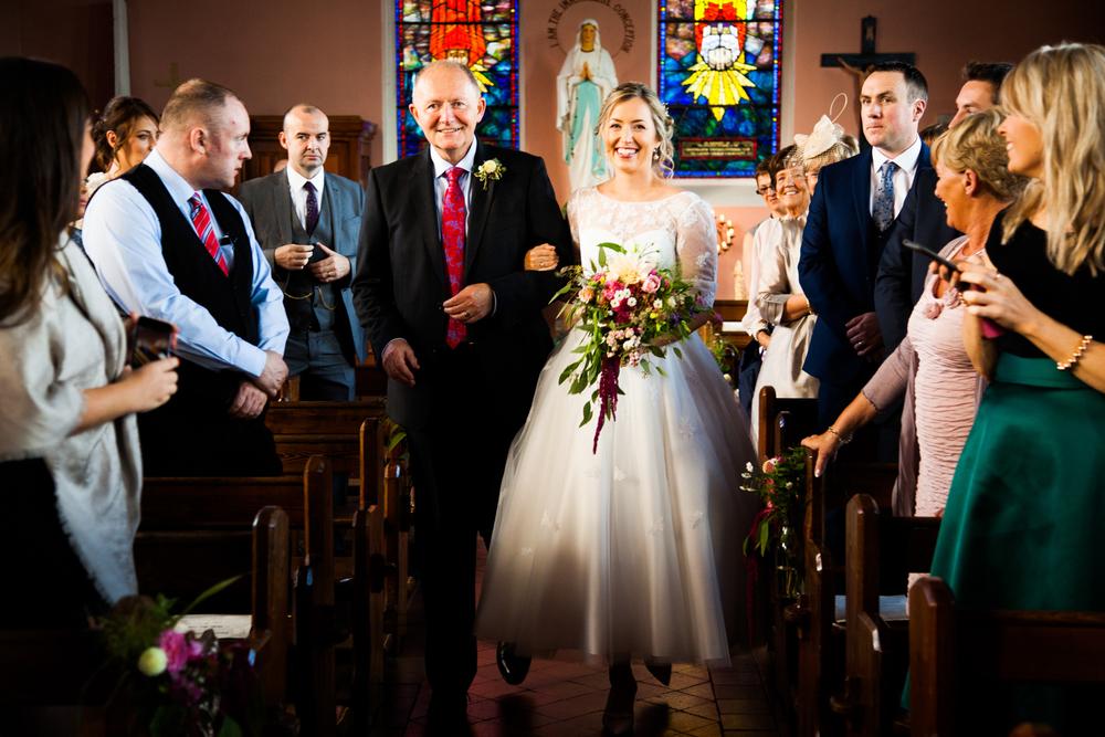 Cork Wedding Photographer_002.jpg
