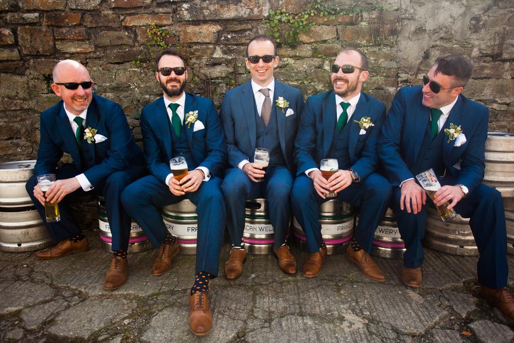 Cork Wedding Photographer_001.jpg