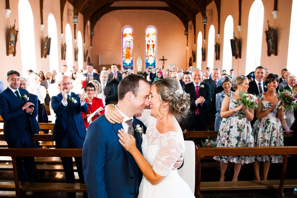 Cork Wedding Photographer_003.jpg