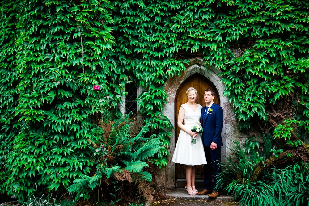 Cork Wedding Photographer_006.jpg