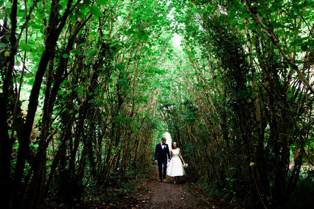 Cork Wedding Photographer_008.jpg
