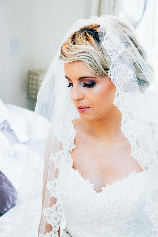 Cork Wedding Photographer_012.jpg
