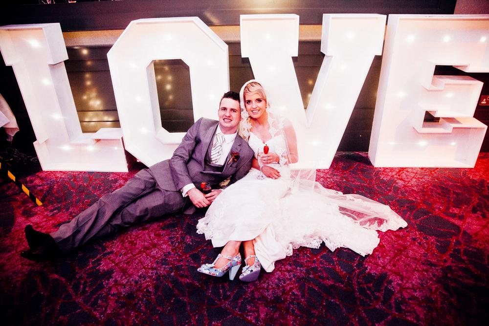 Cork Wedding Photographer_013.jpg