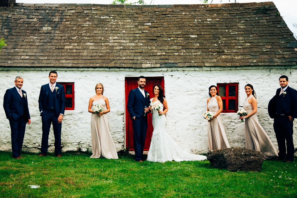 Cork Wedding Photographer_014.jpg