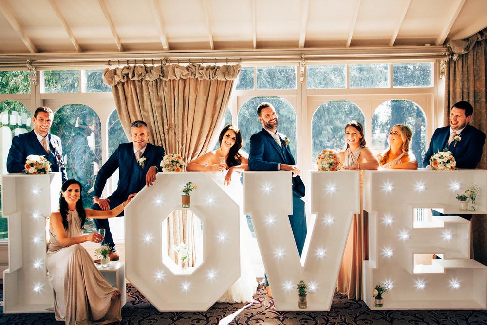 Cork Wedding Photographer_019.jpg
