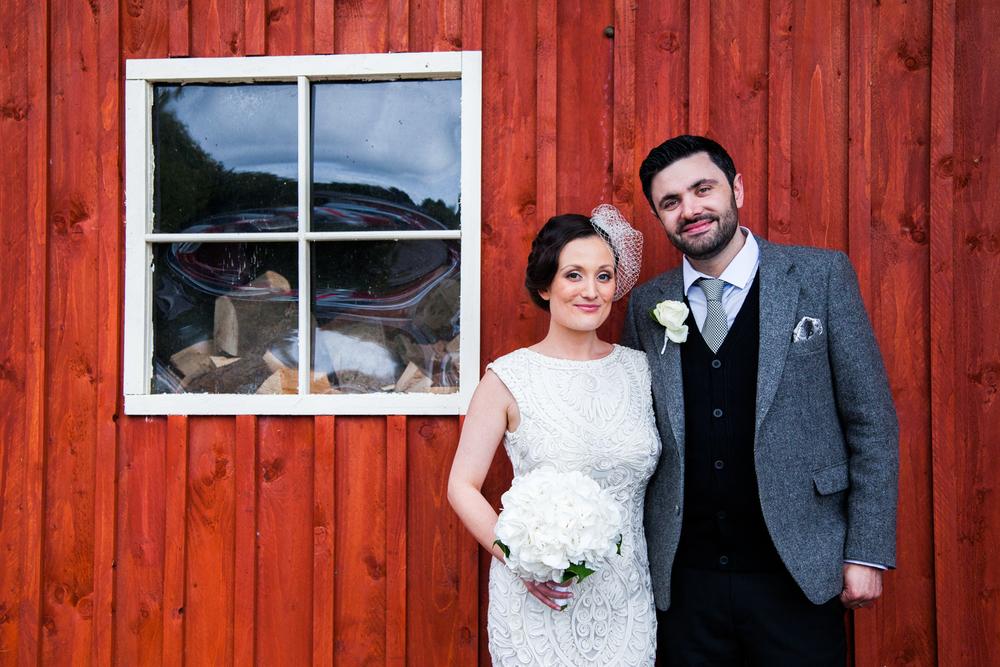 Cork Wedding Photographer_026.jpg