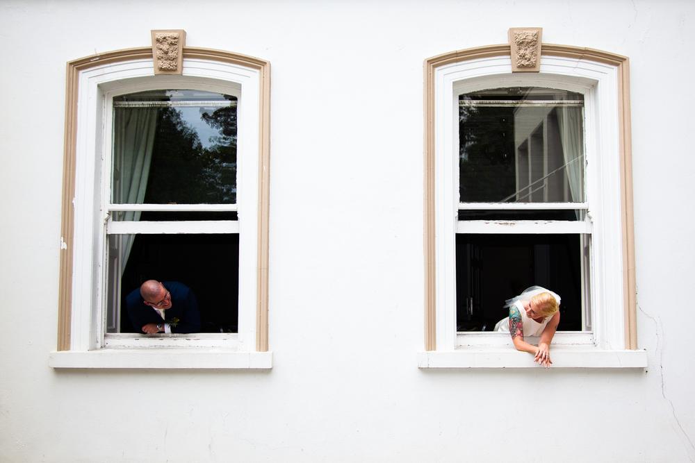Cork Wedding Photographer_031.jpg