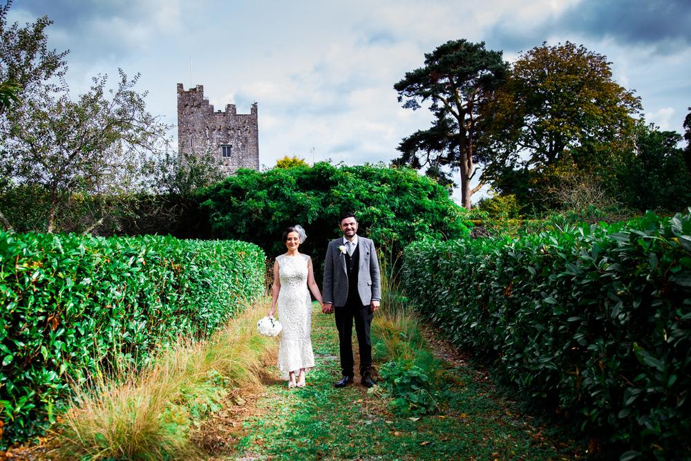 Cork Wedding Photographer_027.jpg