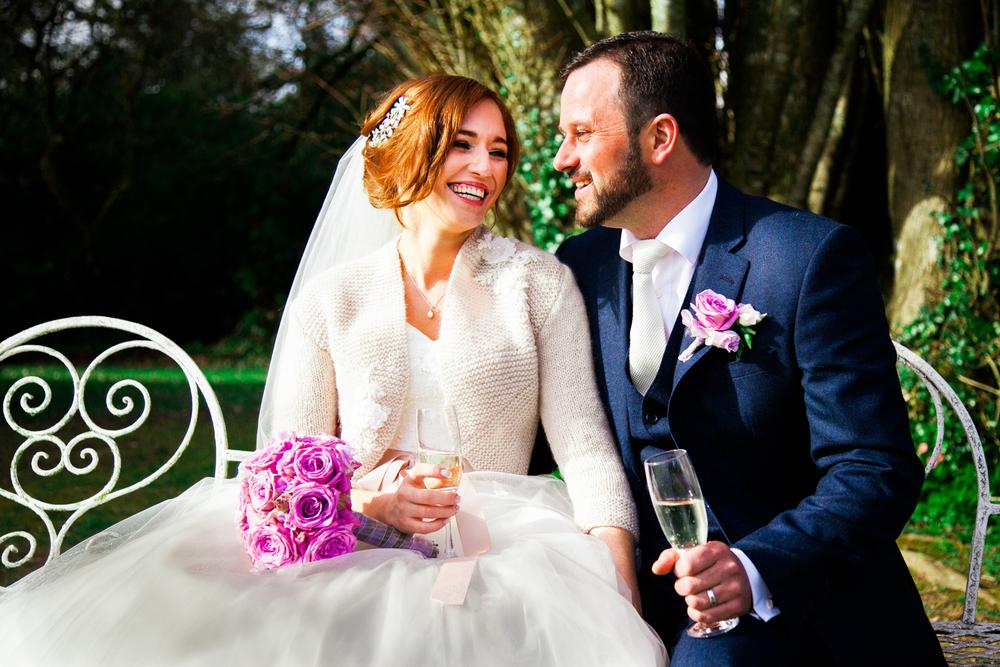 Cork Wedding Photographer_038.jpg