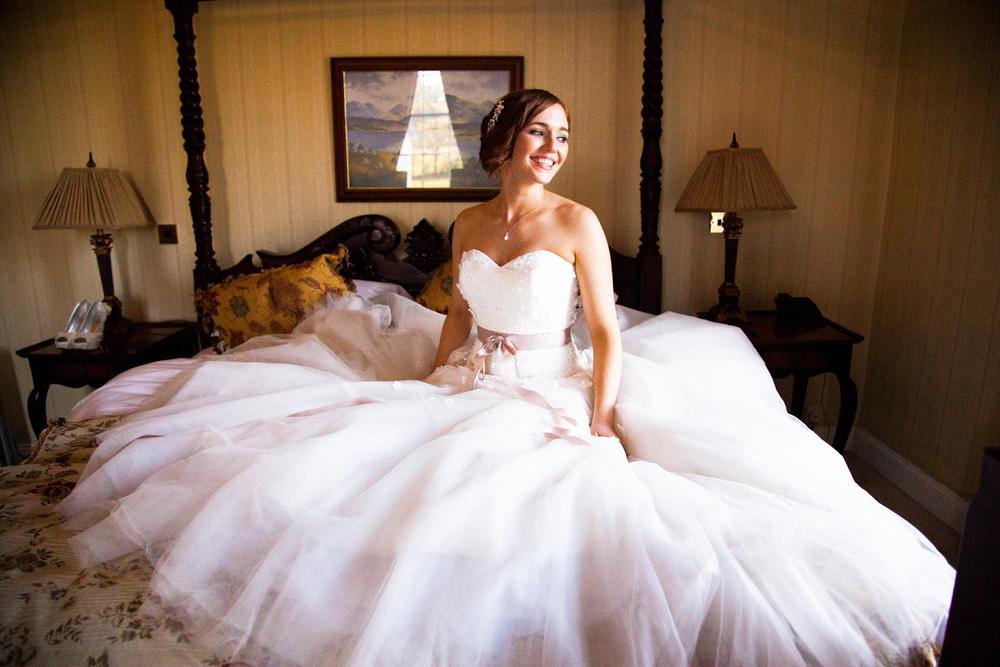 Cork Wedding Photographer_039.jpg
