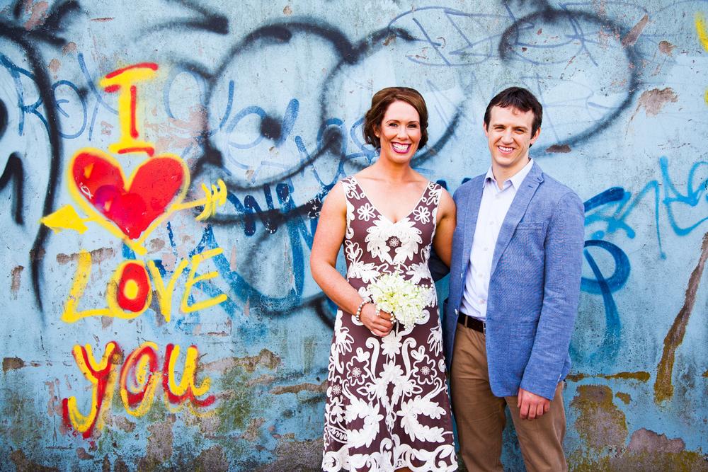 Cork Wedding Photographer_043.jpg