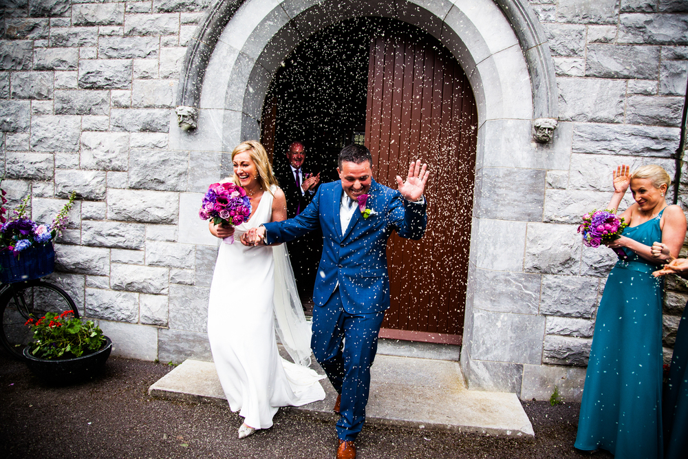 Cork Wedding Photographer-317.jpg