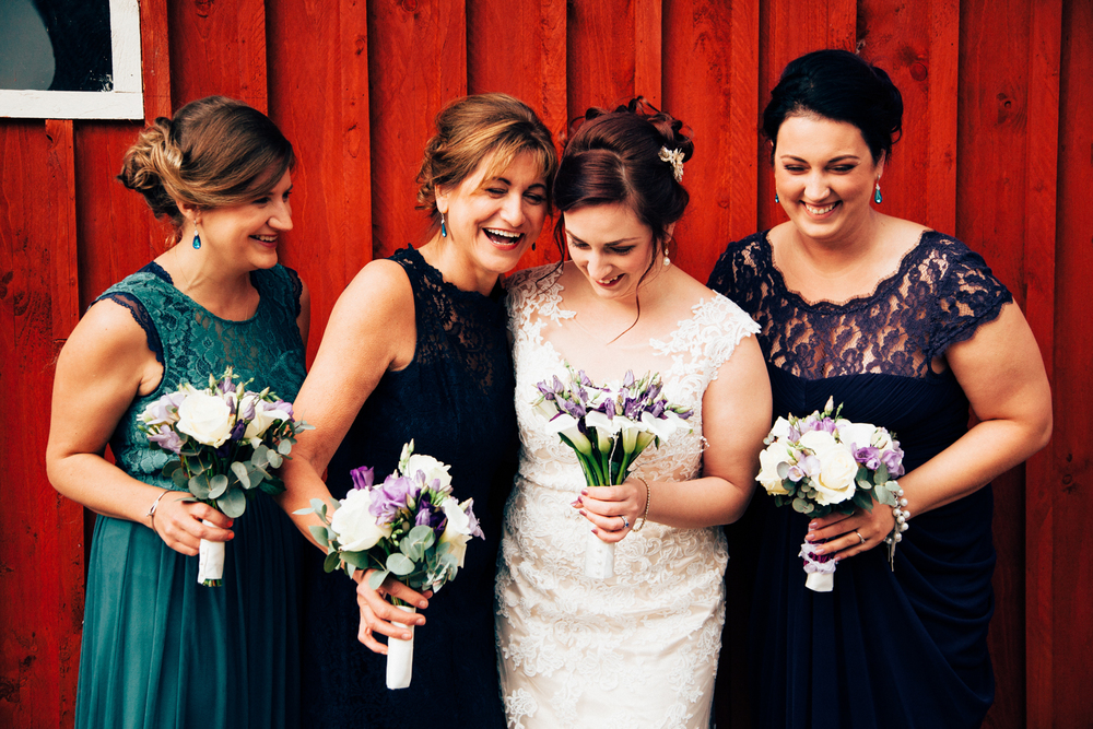 Cork Wedding Photographer-411.jpg