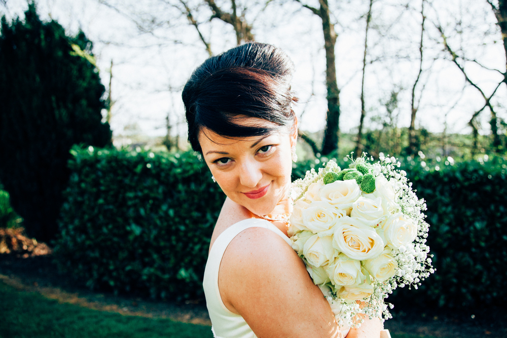 Cork Wedding Photographer-463.jpg