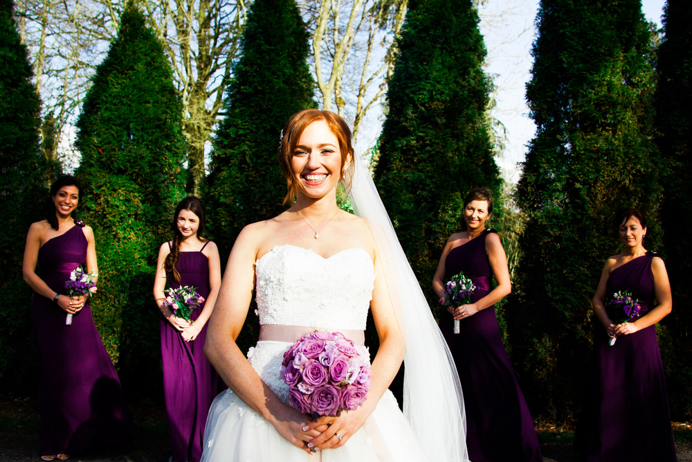 Cork Wedding Photographer-472.jpg