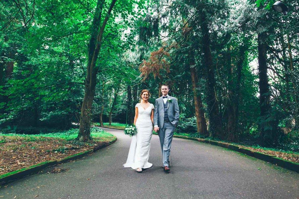 Niamh & David_639.jpg
