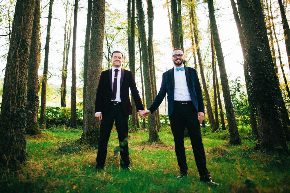 James & Eoin_079.jpg