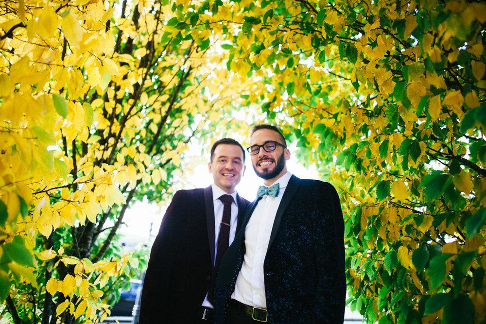 James & Eoin_105.jpg