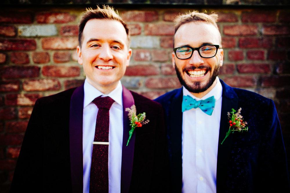 James & Eoin_119.jpg
