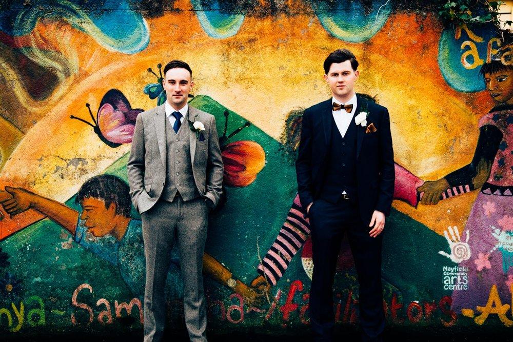 Nick & Kieran_346.jpg