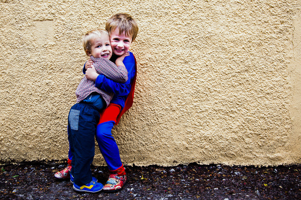 ShaunMouse Family Shots_025.jpg