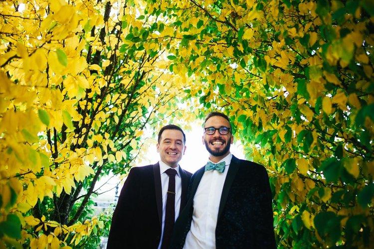 James+&+Eoin_101.jpg