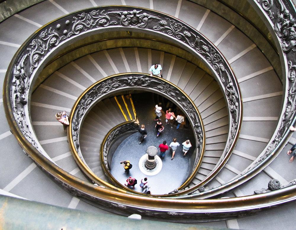 2010_Rome094.jpg