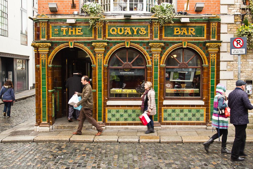 2012_Dublin_01.jpg