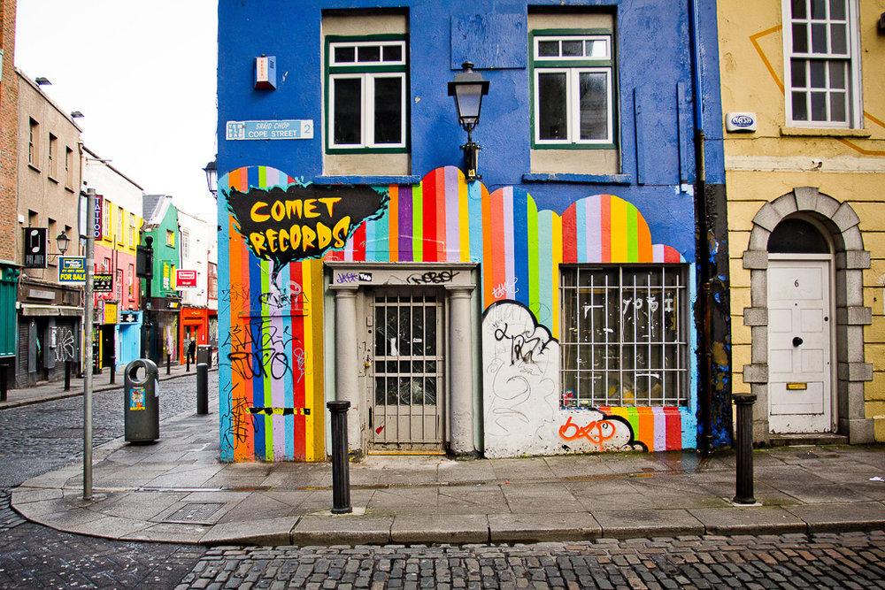 2012_Dublin_11.jpg
