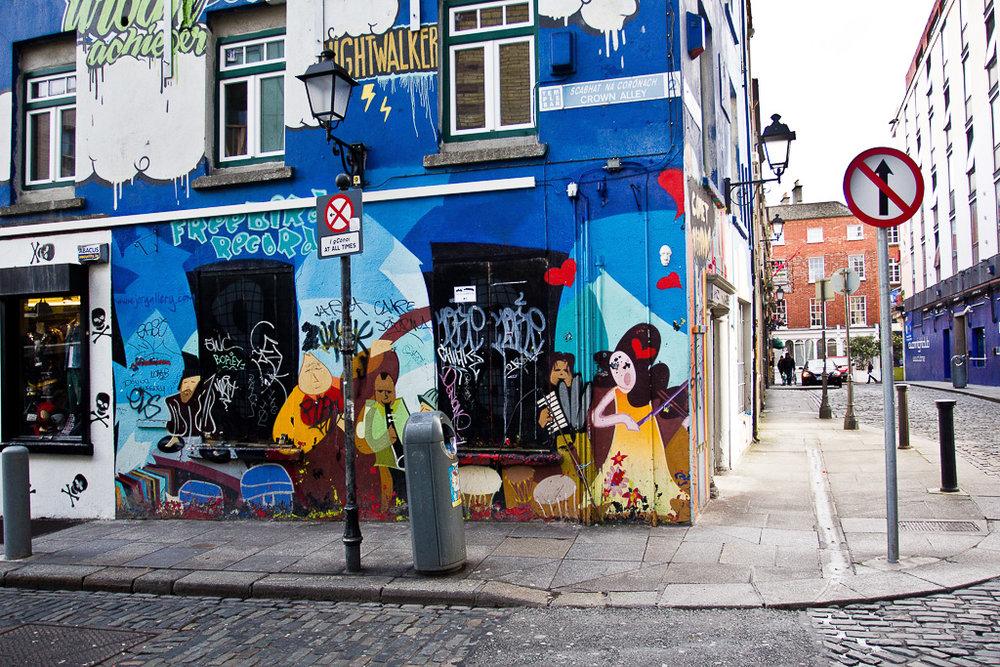 2012_Dublin_18.jpg