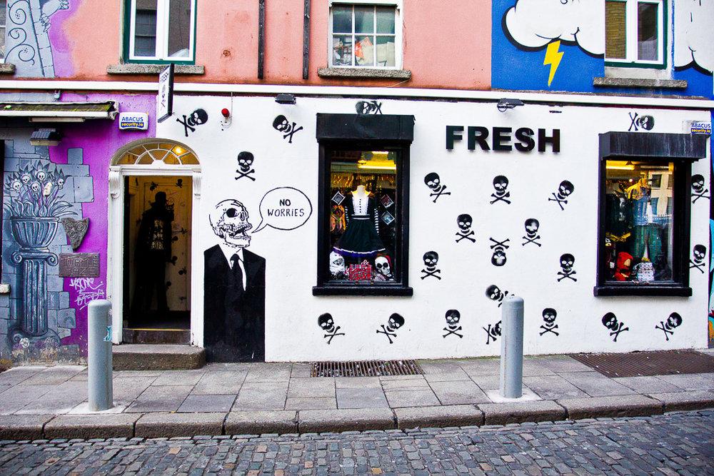 2012_Dublin_19.jpg