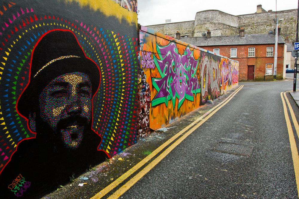 2012-Cork_Street016.jpg