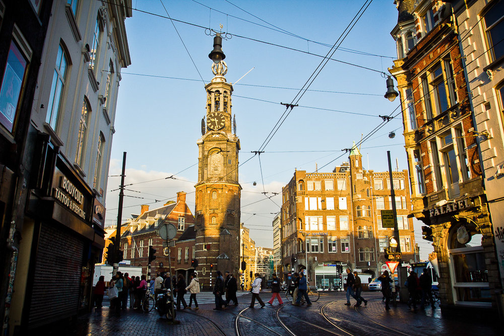 Amsterdam_0082.jpg