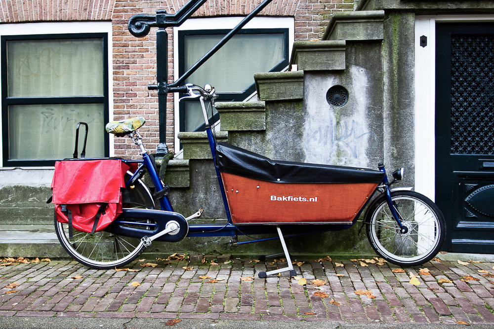 Amsterdam_0123.jpg